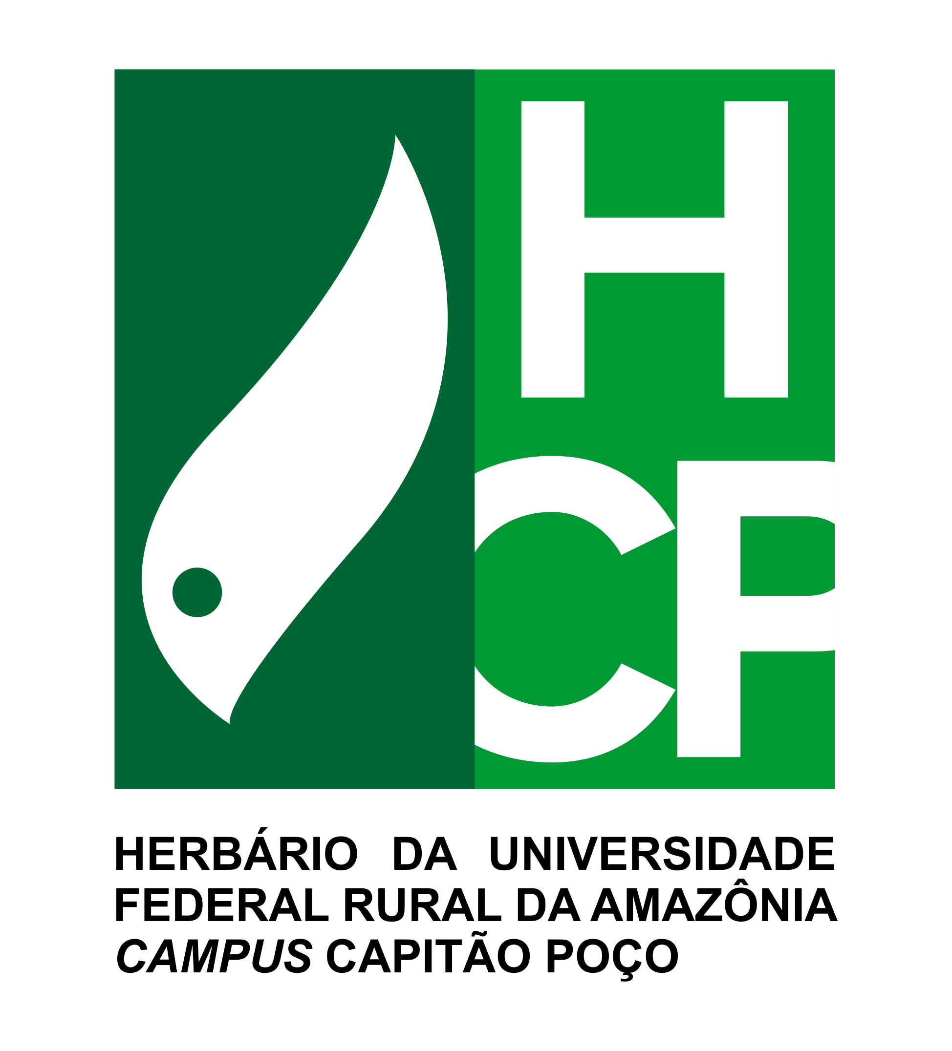 HCP - Universidade Federal Rural da Amazônia